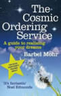 The Cosmic Ordering Systme